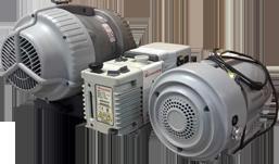 American Vacuum Technologies